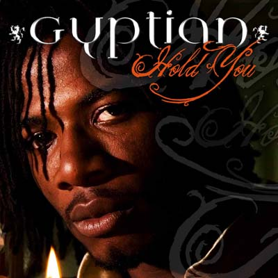 Gyptian - Hold Yuh (Davey B 128-100 Transition)